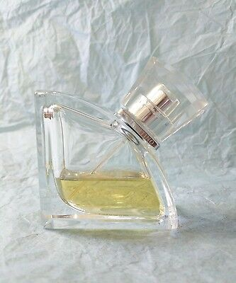 1.6 fl oz/50 ml V By Valentino Eau De Parfum Spray Perfume For Women RARE  for sale  USA