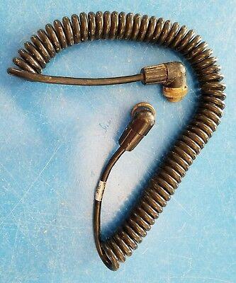 Trimble Cable 0790-9000