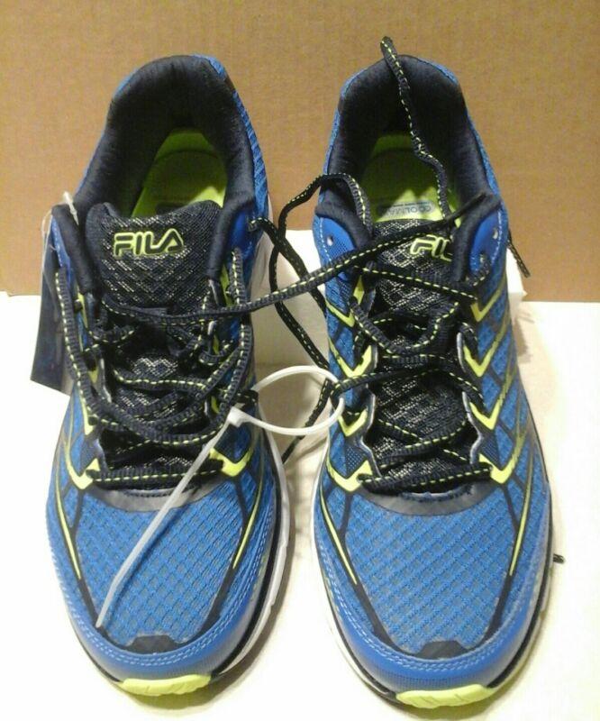 Geometric ROWIdrettssko ROW Athletic Shoes