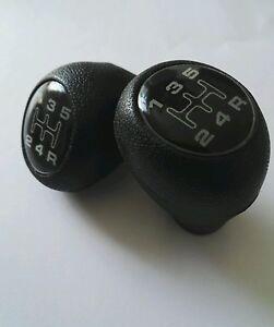 Pommeau de vitesse 505 ,205 et 309 peugeot - France - État : Neuf: Objet neuf et intact, n'ayant jamais servi, non ouvert, vendu dans son emballage d'origine (lorsqu'il y en a un). L'emballage doit tre le mme que celui de l'objet vendu en magasin, sauf si l'objet a été emballé par le fabricant d - France