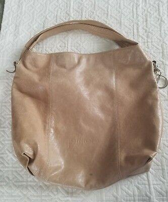 Dimoni Large  Handbag Tote