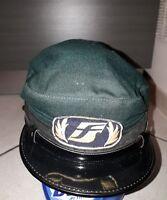 Dello stato cappello - Annunci in tutta Italia - Kijiji  Annunci di eBay 3cb6141062f4