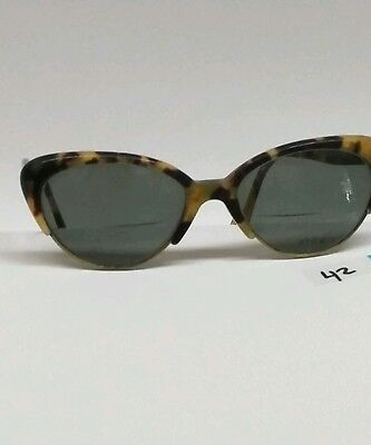 DKNY prescription cat eye sunglasses Bridgestone Beach (Dkny Prescription Sunglasses)