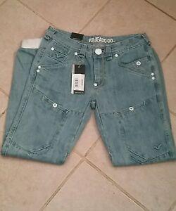 voi womens jeans