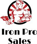 iron_pro_sales