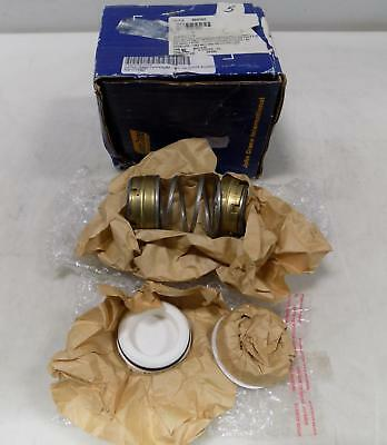 John Crane Pc Sliver Pump Mechanical Seal 103-040-038