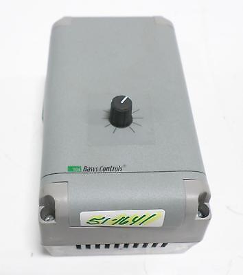 Tcs Basys Controls Pid Controller Cc1140