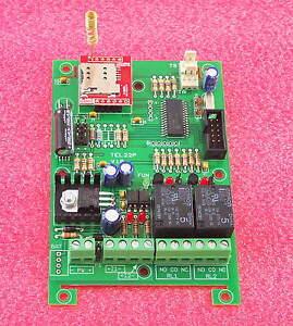 TEL22P-PCS-Telecontrollo-GSM-2-canali-apricancello-caldaia-allarme-combinatore