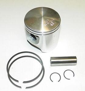 WSM-Seadoo-650-657-Piston-Kit-PWC-010-816K-OE-290886545