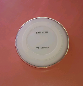 Samsung Galaxy Wireless Charger Pad Golden Beach Caloundra Area Preview
