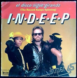 Indeep-The-Record-Keeps-Spinning-Spain-BR-Maxi-Single-1983-MaxiSingle-12-034