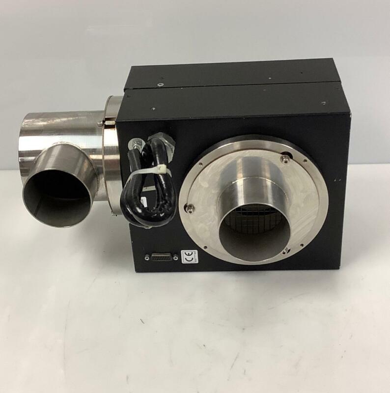 XENON LH-810 LMPHSG LIGHT HOUSING 860-0156