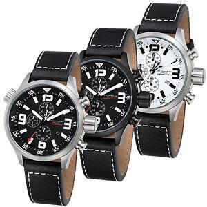 Sottomarino-Otaria-Chronograph-with-Inner-Dive-Bezel