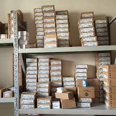 New Allen Bradley 1766-l32bwaa Micrologix 1400 Plc Controller 1766l32bwaa