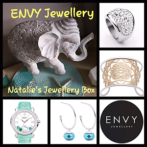 Earn some extra dollars- Jewellery Consultant  opportunity Kambah Tuggeranong Preview