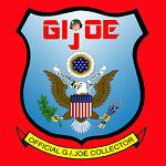 GI Joe Canada 1964-1976