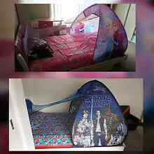 Bed tents for kids Roxburgh Park Hume Area Preview