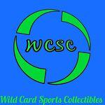 wildcardsportscollectibles