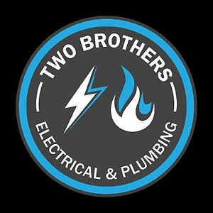 Two Brothers Electrical & Plumbing Newcastle Newcastle Area Preview