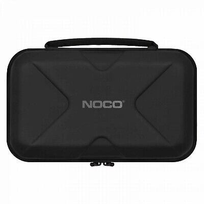 NOCO GBC014 EVA Protection Case for Boost Jump Starters GB70