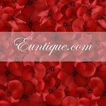 Euntique.com