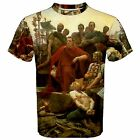 Caesars Men's T-Shirts