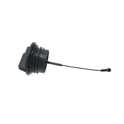 Gas Fuel Cap Cover For Stihl Ts400 Concrete Saw 0000 350 0527 4223 350 0500