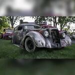 Vegas Classic Auto Parts