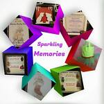 Sparkling Memories Gifts