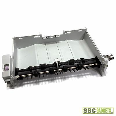 HP RM1-8414-000 Paper Delivery Assembly