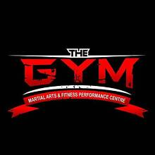 The Gym martial arts & fitness performance centre Southport Gold Coast City Preview