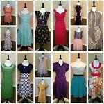 Darling Dresses Boutique