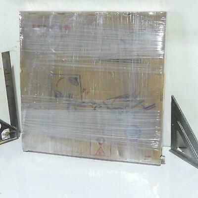 Lenox Bi Metal Bandsaw Blade 1 X 58t X 250 Coil - Lightly Distressed Package