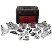 Snap on Mechanics Tool Set