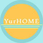 YurHome