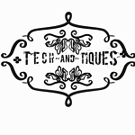 Tech-And-Tiques