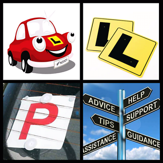 AUTO AND MANUAL DRIVING SCHOOL