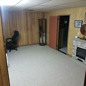 Basement room for rent Edmonton Edmonton Area image 3