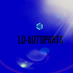 LD-AUTOPARTS