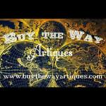 Buy The Way Artiques