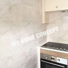 Bathroom Tiling,  Large Floor Tiling- Licensed Jannali Sutherland Area Preview