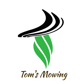 Tom's Mowing and Rubbish removal