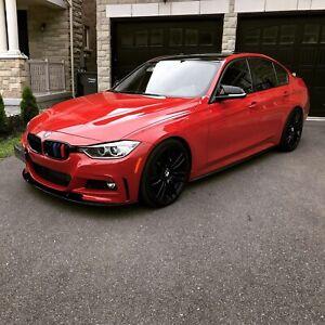 BMW CODING - 2020 MAP UPDATE - 1/2/3/4/5/6/7/X/E/F SERIES