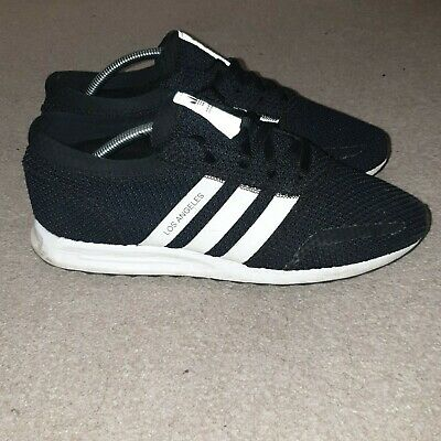 Adidas La Trainer Los Angeles Size 9