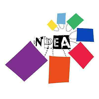 NDEA Clothing