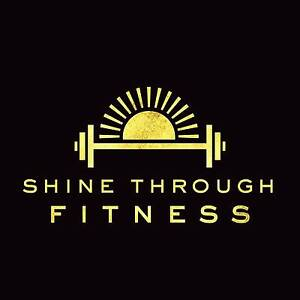 Shine Through Fitness Moonee Ponds Moonee Valley Preview