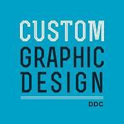 Graphic Design to kickstart your business! Brisbane City Brisbane North West Preview