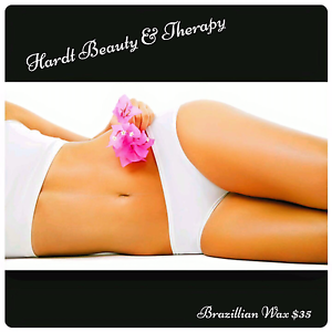 Hardt Beauty & Therapy South Toowoomba Toowoomba City Preview