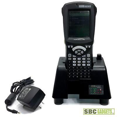 Psion Teklogix Workabout Pro Wa9003-g1 1050462 Wcradle