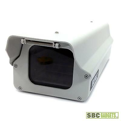 [NEW] Philips Burle Weatherproof Camera Enclosure (Model: -